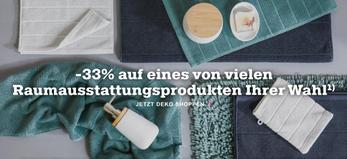 Bild zu Mömax: 33% Rabatt auf ein Möbelstück eurer Wahl