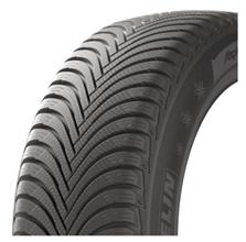 Bild zu Michelin Alpin 5 205/55 R16 91H M+S Winterreifen für 61,19€ (Vergleich: 69,15€)
