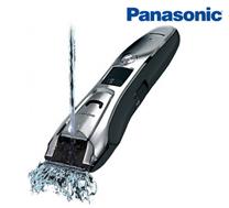 Bild zu Panasonic Bart-/ Haarschneider ER-GB80 für 45,90€ (Vergleich: 54,80€)