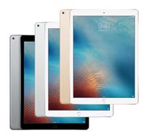 Bild zu [wie neu] Apple iPad Pro 12.9 (256GB, WiFi, 2017) für je 657€ (Vergleich: 946,90€)