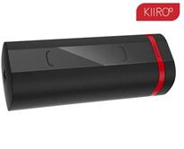 Bild zu Kiiroo Onyx Interaktiver Masturbator für 85,90€ inkl. Versand (Vergleich: 169€)