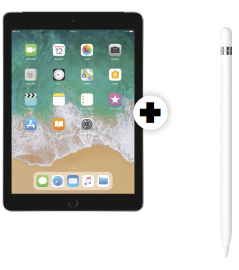 Screenshot-2018-2-23 APPLE iPad 32GB WiFi Cellular mit Vertrag - MediaMarkt Tarifwelt