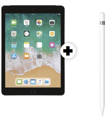 Screenshot-2018-2-23 APPLE iPad 32GB WiFi Cellular mit Vertrag - MediaMarkt Tarifwelt