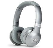 JBL Everest 310 Bluetooth On-Ear Kopfhörer silber