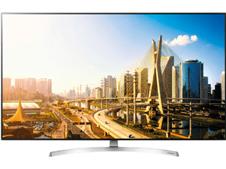 Bild zu LG 65SK8500LLA LED TV (164 cm (65 Zoll), UHD 4K, SMART TV, True Motion 200, 3400 PMI, DVB-T2 HD, DVB-C, DVB-S, DVB-S2) für 1.199€ inkl. Versand (Vergleich: 1.328,90€)