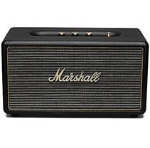 Bild zu Marshall Acton Bluetooth Lautsprecher für 109€ inkl. Versand (Vergleich: 125€)
