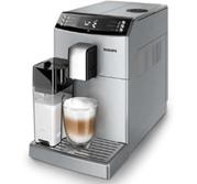 PHILIPS 3100 series EP3551 10 Kaffeevollautomat   Milchbehälter