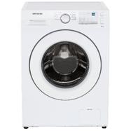 Samsung WW80J3473KW EG Waschmaschine 8 kg, 1400 U Min, A