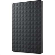 Seagate Expansion Portable STEA1000400 1TB externe tragbare Festplatte HDD USB 3 eBay