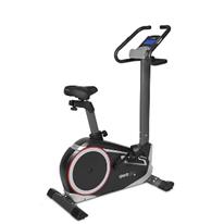 Bild zu Plus: SPORTPLUS SP-HT-9600-iE Hometrainer Ergometer für 272,59€ inkl. Versand (Vergleich: 319€)