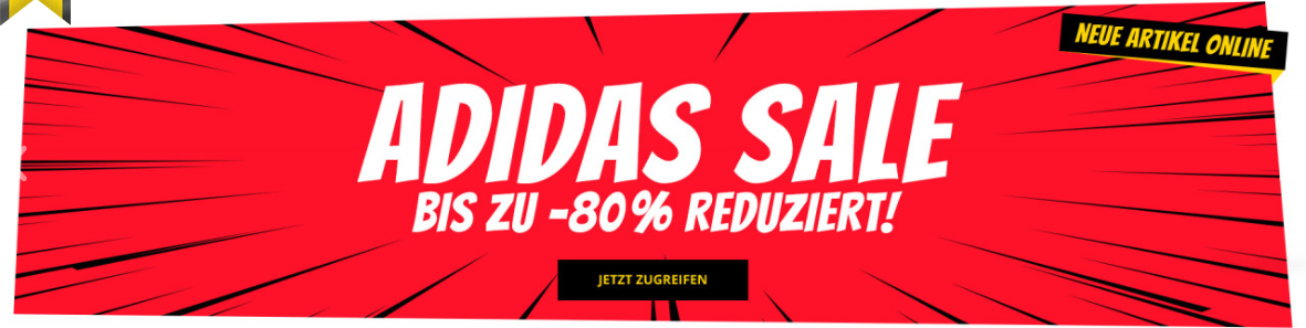 SportSpar-Sale