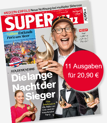 Screenshot-2018-4-27 SUPERillu Angebot