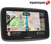 Bild zu TomTom GO 5200 World Navigationssystem für 229,95€ inkl. Versand (Vergleich: 264,59€)