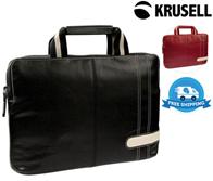 Bild zu Krusell Gaia Laptoptasche (16″) für 14,95€ inkl. Versand (Vergleich: 24,80€)