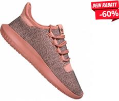 Bild zu SportSpar: adidas Originals Tubular Shadow Damen Sneaker für 43,94€ inkl. Versand (Vergleich: 55€)