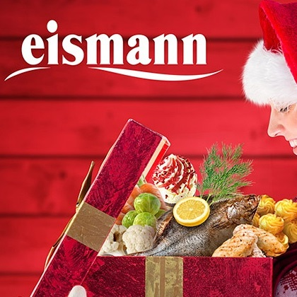 Bild zu 44€ Eismann Wertgutschein für 22€ (nur Neukunden)