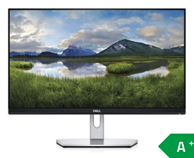 Dell S2419H LED-Monitor (24 ) 61 cm