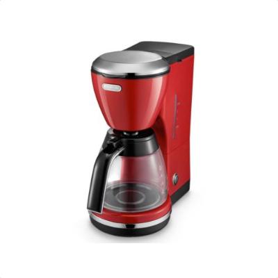 Bild zu DeLonghi ICONA ICMO210 Kaffeemaschine für 19,99€ inkl. Versand (Vergleich: 37,95€)
