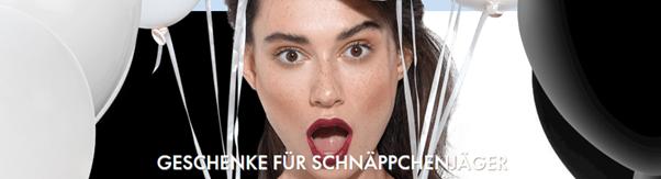 Bild zu Eis.de: Vibratoren, Dildos, Öle, Kostüme uvw., z.B. 'Satisfyer Men'+ 6 Gratisartikel für 12,96€ inkl. Versand (Vergleich: 27€)