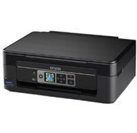 Bild zu Epson Expression Home XP-352 Multifunktionsdrucker 3-in-1 für 49,51€ inkl. Versand (Vergleich: 55€)