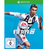 FIFA 19 - Standard Edition - Neu OVP eBay