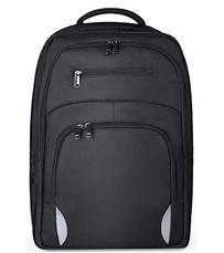 """Bild zu wasserdichter Reise Notebook Rucksack (50L, bis zu 17,3"""", USB Ladeanschluss) für 25,19€"""