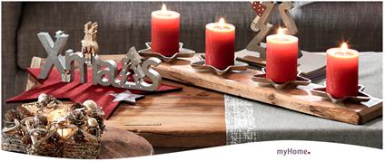 Bild zu Ernsting´s Family: 50% Rabatt auf Weihnachtsartikel