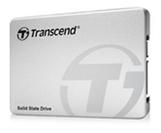 Bild zu Transcend SSD220S 240GB 2,5″ SSD (interne Festplatte) für 39,90€ (Vergleich: 46,99€)