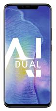 Bild zu Huawei Mate 20 Pro (einmalig 49€) mit o2 Free M Boost Tarif (20GB LTE Datenvolumen, Allnet/SMS-Flat, EU-Roaming) für 39,99€/Monat
