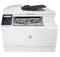 Bild zu HP Laserjet M181fw Pro 4-In-1 Multifunktionsdrucker für 179,91€ (Vergleich: 212,27€)