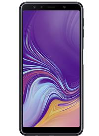 Bild zu Samsung Galaxy A7 (2018) für 9,98€ mit mobilcom-debitel Vodafone Allnet Flat inkl. 4GB Datenflat für 14,99€/Monat