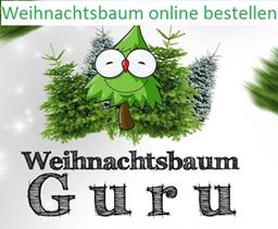 Bild zu Weihnachtsbaum-Guru: 33% Rabatt auf eure Weihnachtsbaum-Bestellung