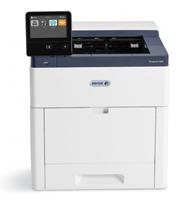 Bild zu Xerox VersaLink C500DN Farblaserdrucker (A4, 1.200 x 2.400 dpi, bis zu 43 Seiten/min., USB, Netzwerk, Duplex) für 279,90€ + 50€ Cashback (Vergleich: 366,82€)