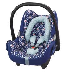 Bild zu Maxi-Cosi CabrioFix Babyschale für 73,94€ inklusive Versand