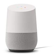 Bild zu Google Home Smart-Speaker mit Sprachsteuerung für 69€ (Vergleich: 109,99€)
