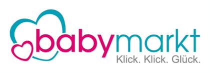 Bild zu babymarkt: 15€ Rabatt auf (fast) alle Artikel (MBW: 120€)