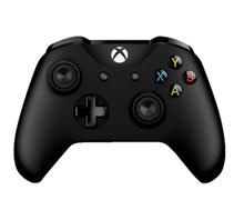 Bild zu MICROSOFT Xbox Controller + Wireless Adapter für Windows für 33,99€ (Vergleich: 58,84€)