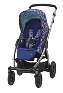 """Bild zu Maxi-Cosi Kinderwagen """"Stella"""" für 173,85€ (Vergleich: 249€)"""