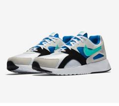 Bild zu Nike: 30% Rabatt auf bereits reduzierte Artikel (nur für Nike+ Mitglieder)