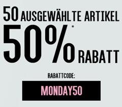 Bild zu Roland-Schuhe: 50% Rabatt auf 50 ausgewählte Modelle + kostenlose Lieferung