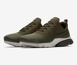 Bild zu Nike Presto Fly Herren Sneaker für je 48,98€ (Vergleich: 71,90€)