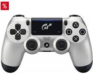 Bild zu PlayStation 4 Wireless Dualshock Controller Limited Edition GT Sport für 36,99€ (Vergleich: 51,90€)