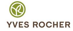Bild zu Yves Rocher: 50% Rabatt auf ausgewählte Produkte + 5€ ab 25€ und versandkostenfrei