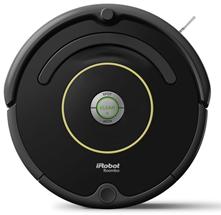 Bild zu iRobot Roomba 612 Saugroboter für 159€ (Vergleich: 236,50€)