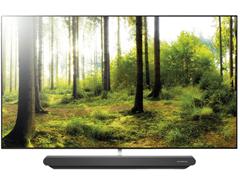 Bild zu LG OLED65G8PLA OLED TV (Flat, UHD 4K, SMART TV, webOS) für 2.222€ (Vergleich: 2.669€)