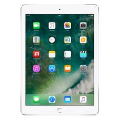 Bild zu [Knaller] APPLE iPad 128G Wi-Fi + Cellular (2017) für 1€ (Vergleich: 506,51€) mit Internet-Flat 10.000 (10GB Datenvolumen) für 19,99/Monat