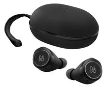 Bild zu Bang & Olufsen BeoPlay E8 In-Ear-Kopfhörer für je 169,90€ (Vergleich: 199€)