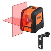 Bild zu Tacklife SC L01 Kreuzlinien-Laser für 27,99€