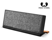 Bild zu Fresh 'n Rebel Rockbox Fold Bluetooth Lautsprecher für 35,90€ (Vergleich: 50,99€)