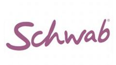 Bild zu Schwab.de: 11% Rabatt auf Alles (auch auf Apple etc.) + 12€ Rabatt ab 30€